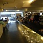 台北のサードウェーブコーヒーカフェカルチャーを味わうならGabee珈琲が心底オススメ