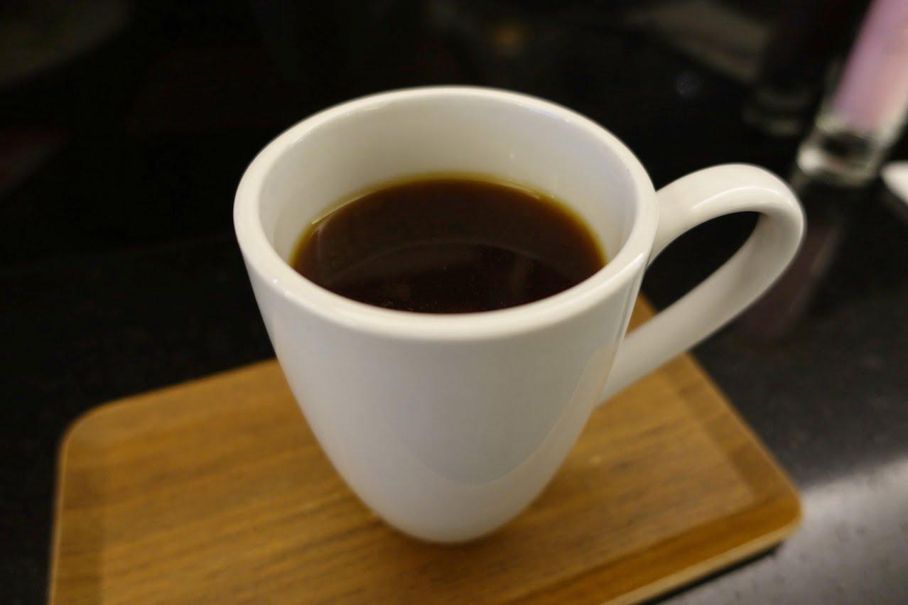 Gabee coffee 071