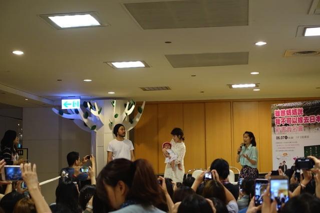 Mamadame sign kaosheng 013