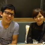 ド素人から台湾でラーメン起業した日本人。国際結婚という新たな一歩へ 台湾でラーメン屋を開いる出口裕介さんにインタビューしてきました 完結編