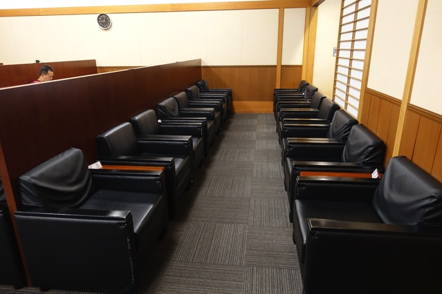 Narita second rounge 019