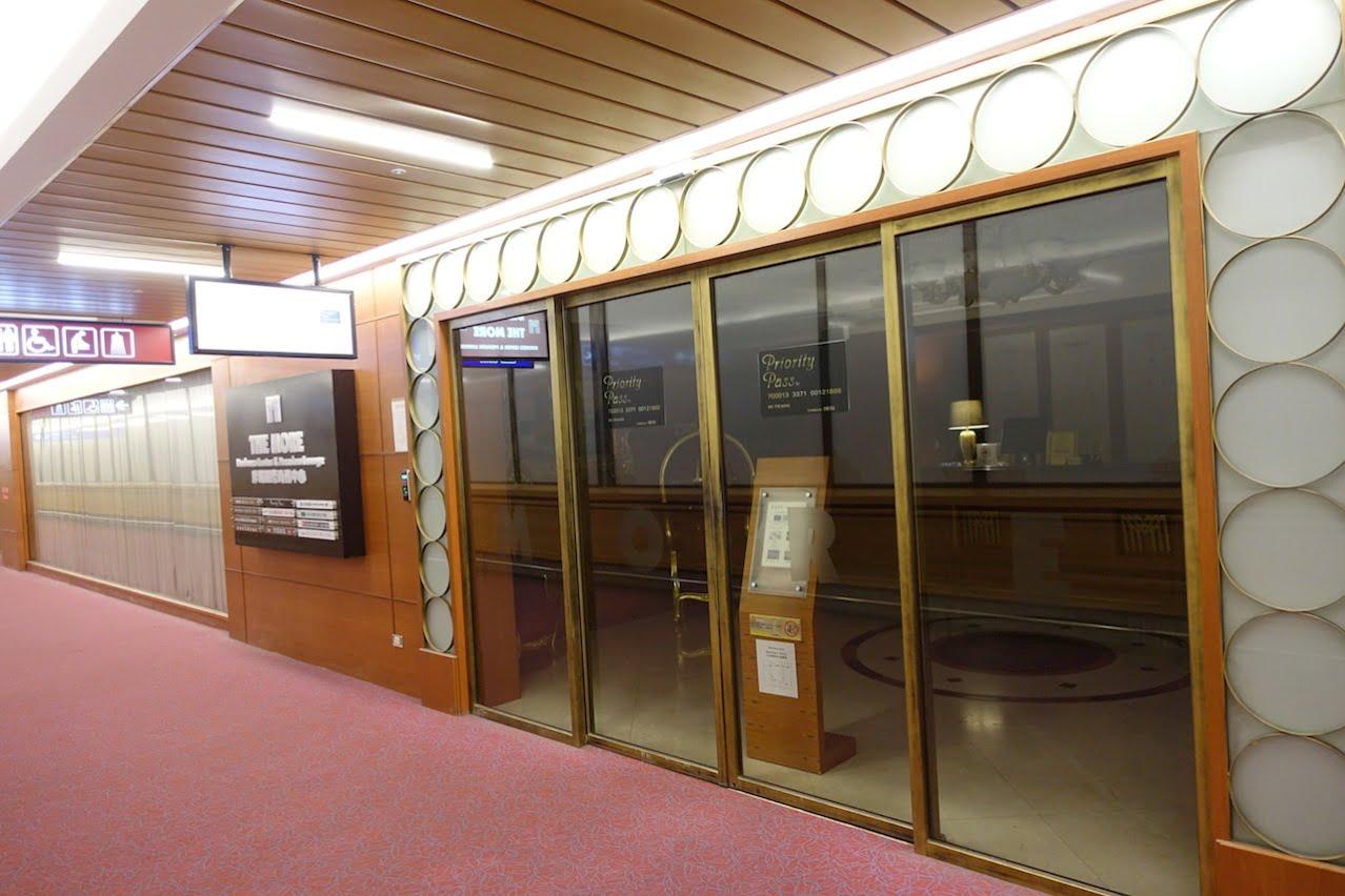 Narita second rounge 022