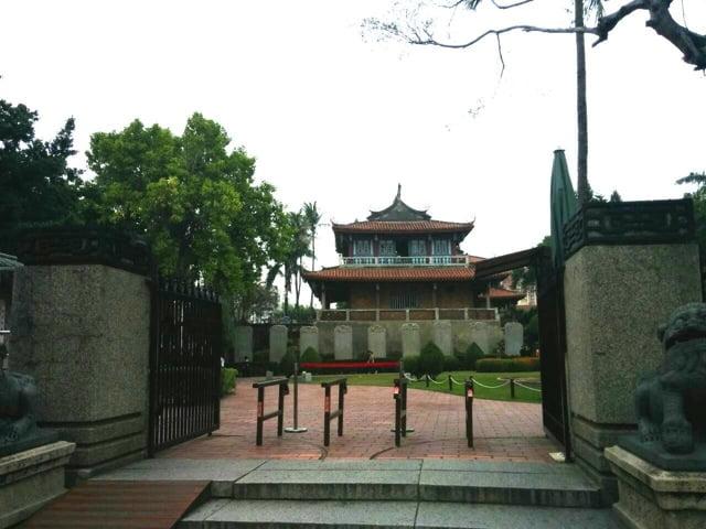 Tainan 006