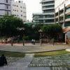 台湾の家探しといえば、591!スマホアプリを使って、台南市に引っ越すための家をひたすら探してみました