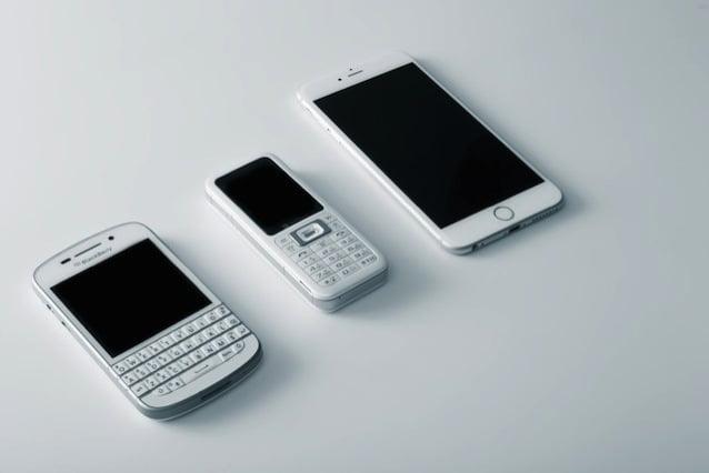 Pak smartphone01