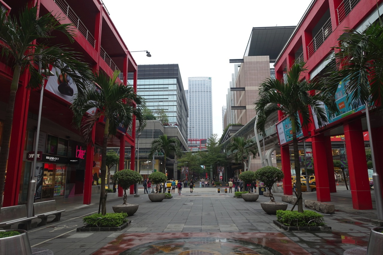 Taipei shingiku02