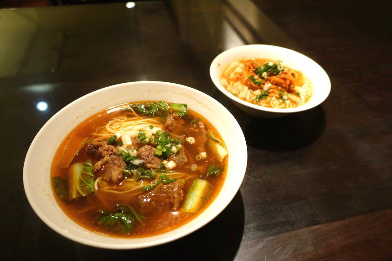 Taipei restaurant 13kou 015