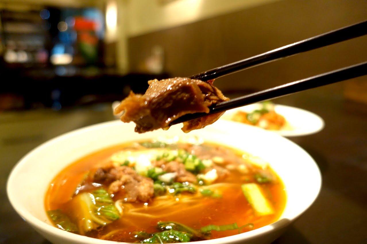 Taipei restaurant 13kou 016