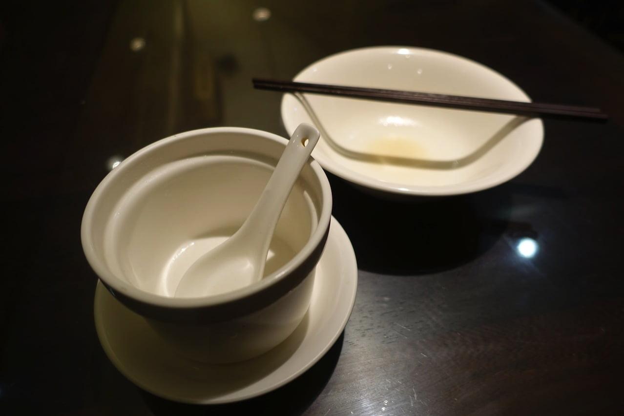 Taipei restaurant 13kou 031
