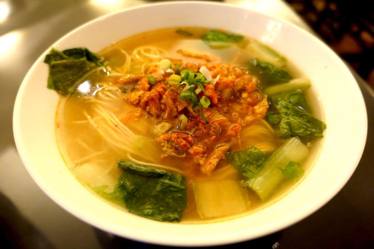 Taipei restaurant 13kou 043