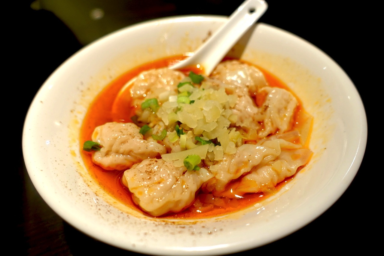 Taipei restaurant 13kou 074