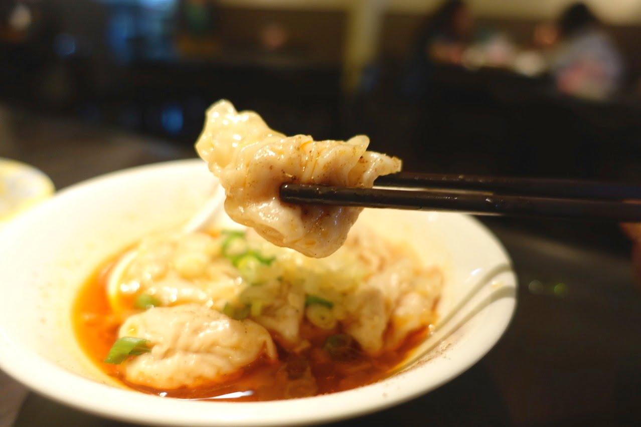 Taipei restaurant 13kou 080