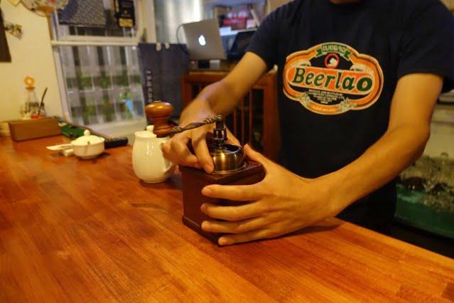 Tainan hamuya cafe 004