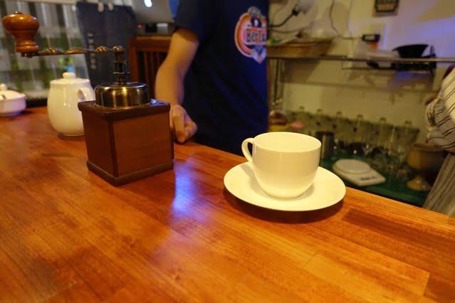 Tainan hamuya cafe 005