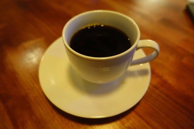 Tainan hamuya cafe 008