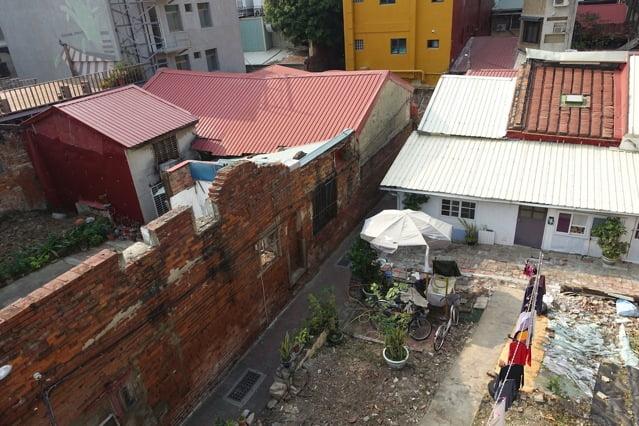 Tainan hamuya house 063