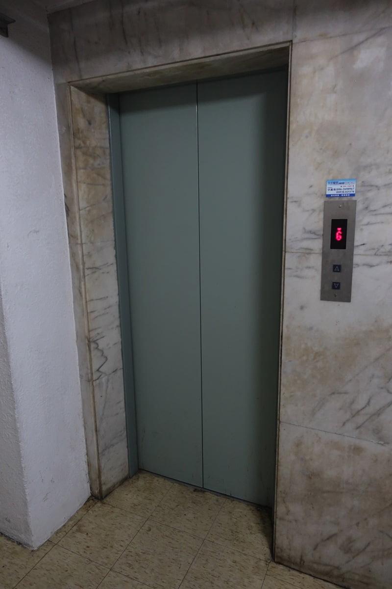 Tainan house 009