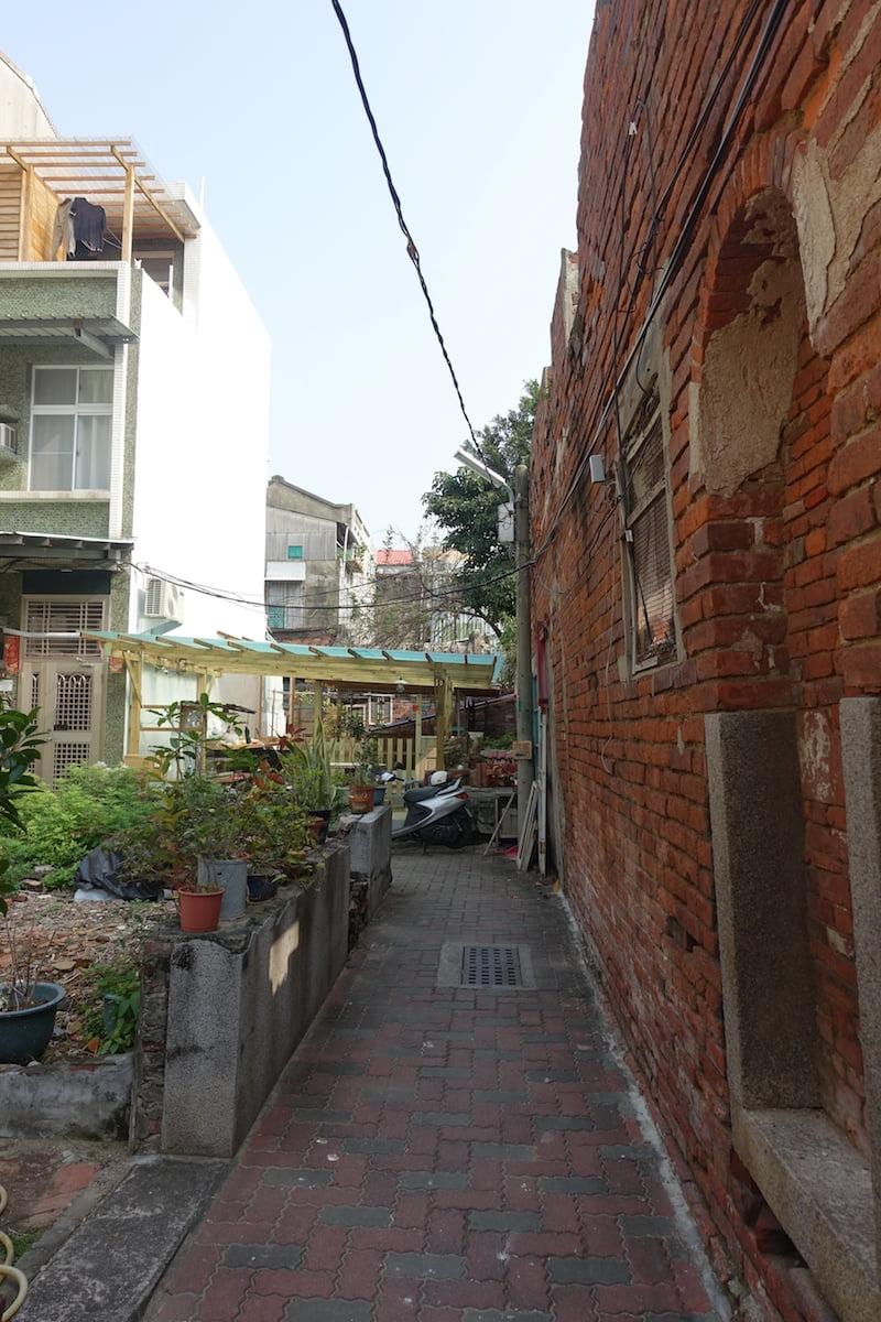 Tainan earthquake 024