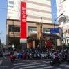 なぜ台湾は冬でも冷房を付けるの?台湾在住のぼくが住んでておかしい!と思った点を5つまとめて紹介します!