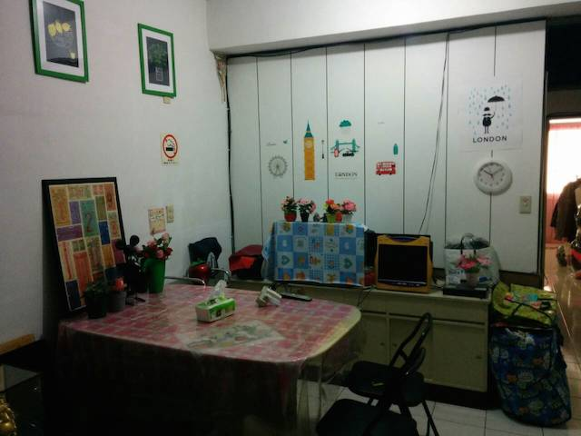 Guest house jo 02