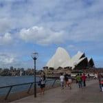 オーストラリアワーホリで32.5%の税金を取られるニュースは誤解が多すぎるので、経験者のぼくが解説してみた