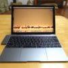海外生活や旅行に持って行くパソコンはこれからMacBook一択!?MacBookを購入したので率直に評価してみました