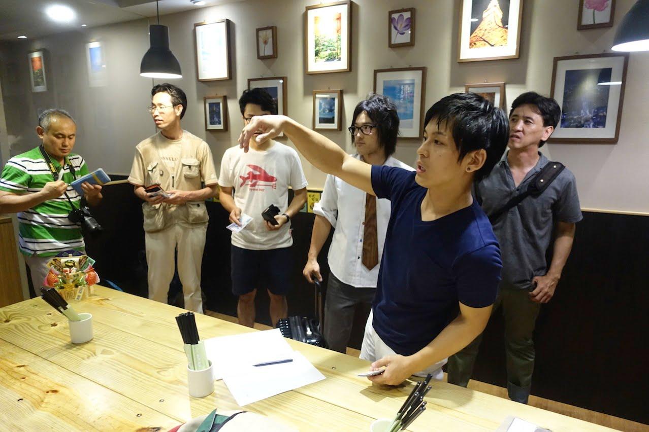 Taipei off kai 2016 june 003