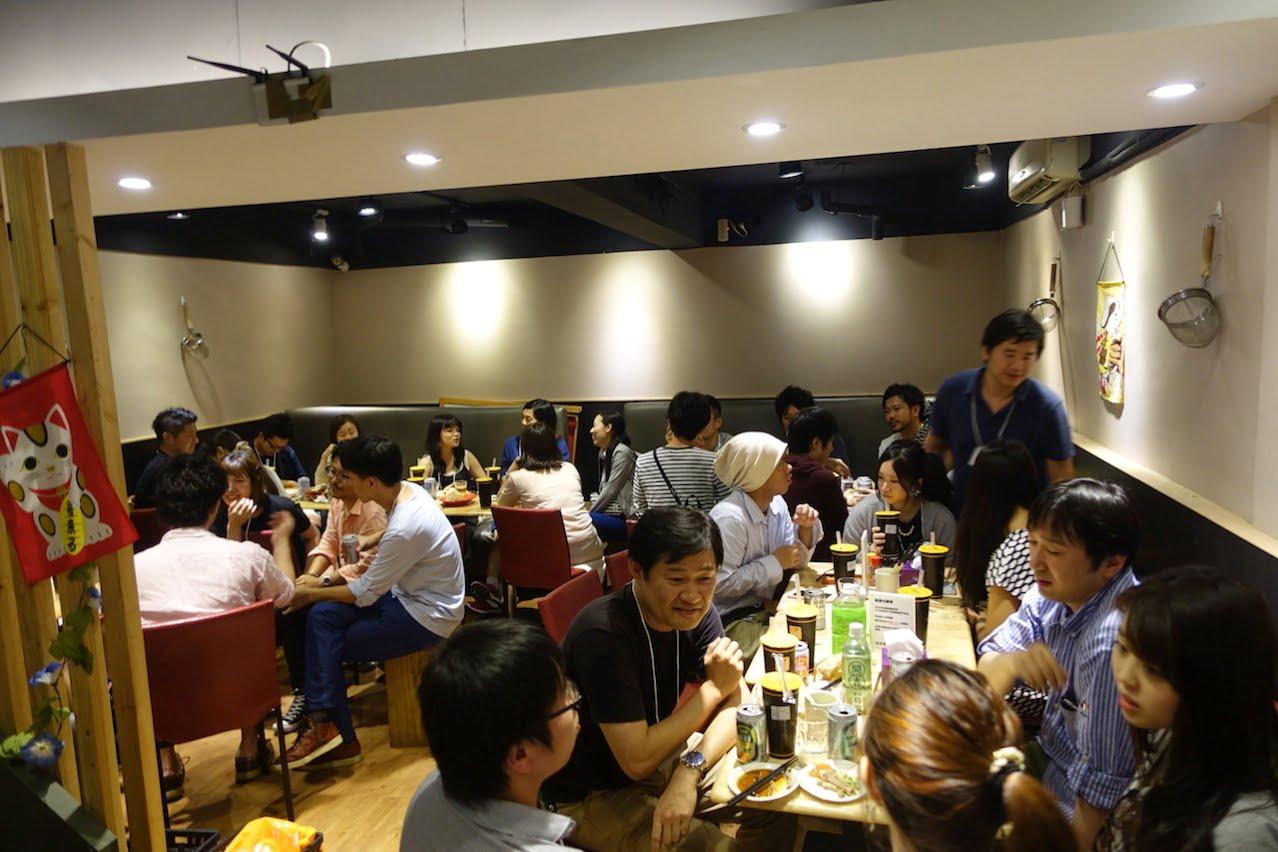 Taipei off kai 2016 june 014