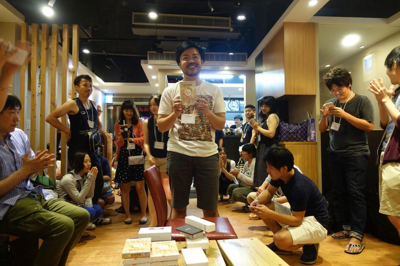 Taipei off kai 2016 june 020