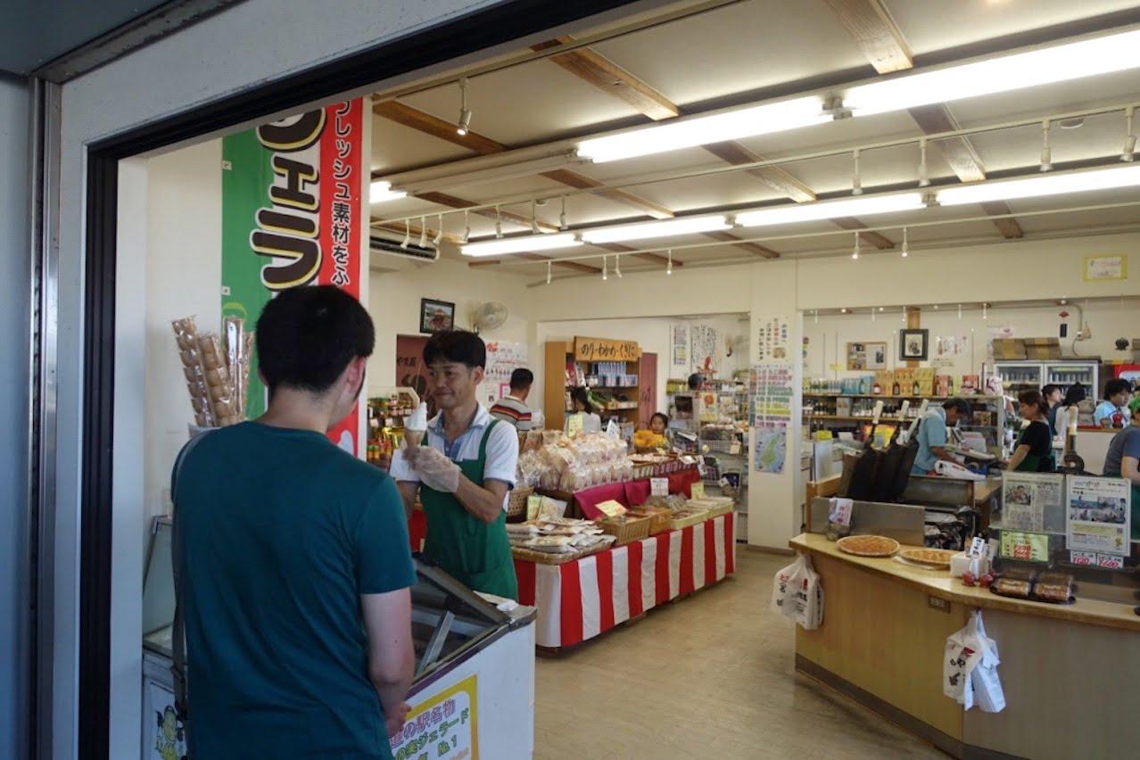 Awaji workshop 2016 july second day 0217