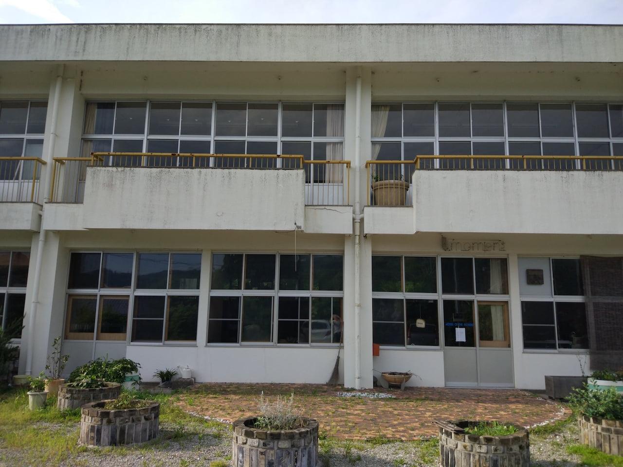 Awaji workshop 2016 july second day 0235