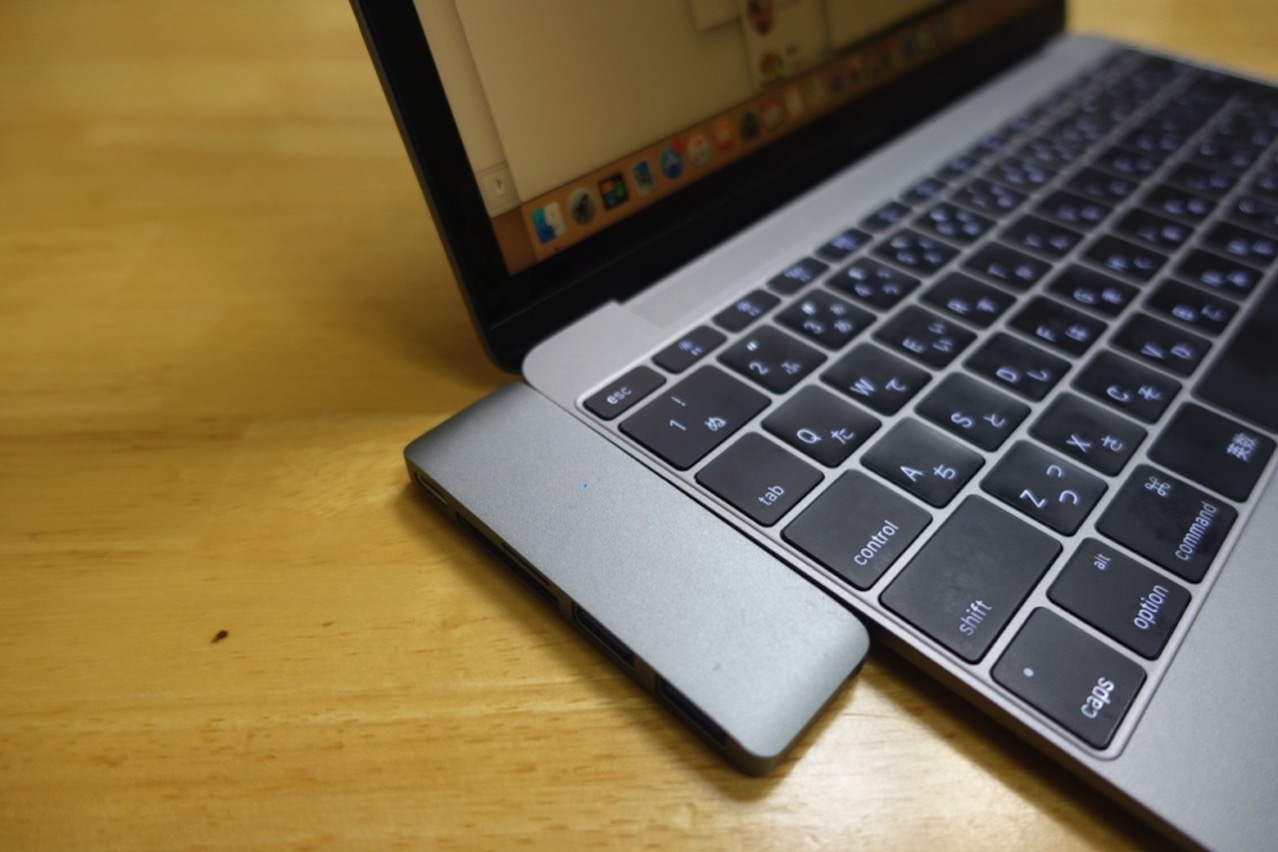 Macbook review 022