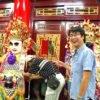 【取材】新北市の蘆州 (ルーゾウ)は新しい観光地としてアリ!?台湾ブロガーのぼくが台湾人のように超正直に取材して感想を書いてみました