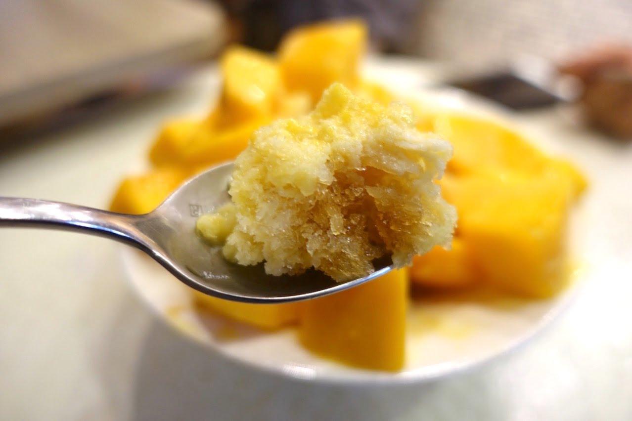 taiwan-mango-kakigori-taipei-010.jpg