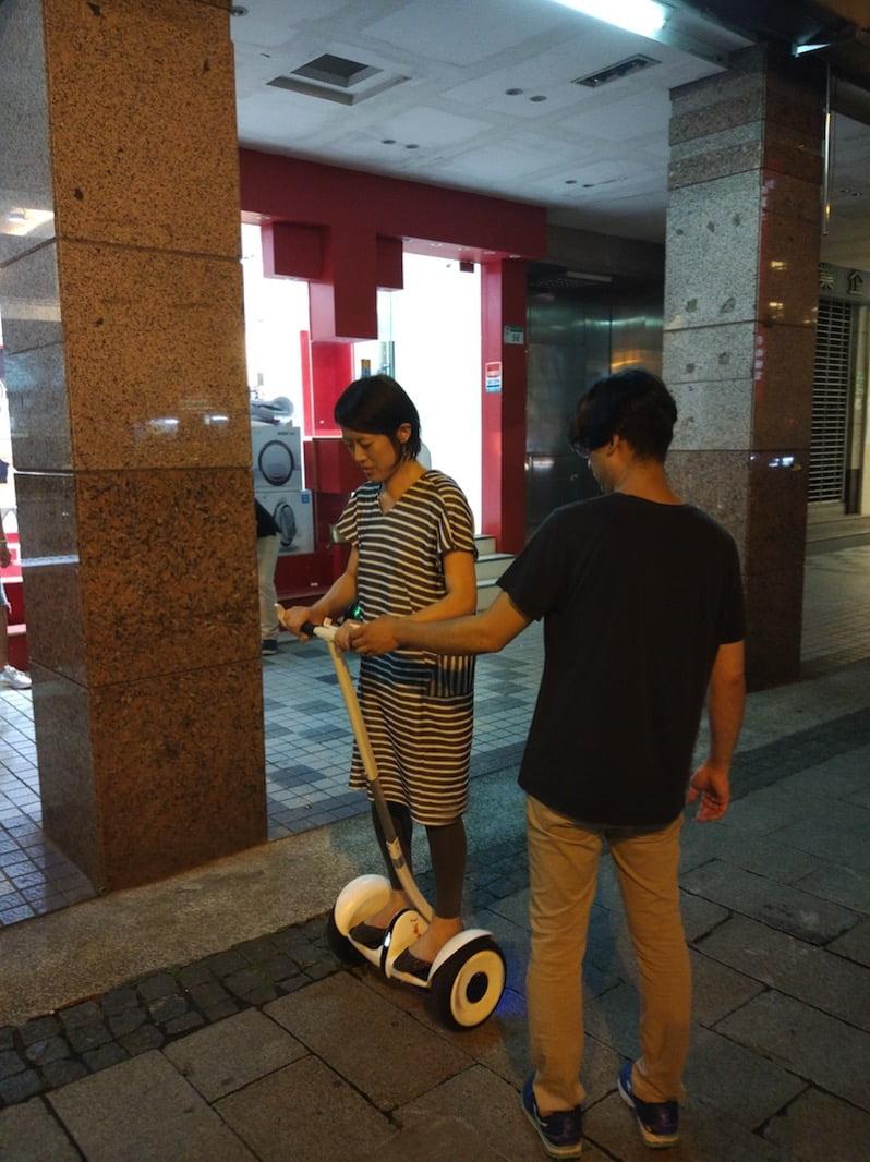 Nine bot mini taiwan 022