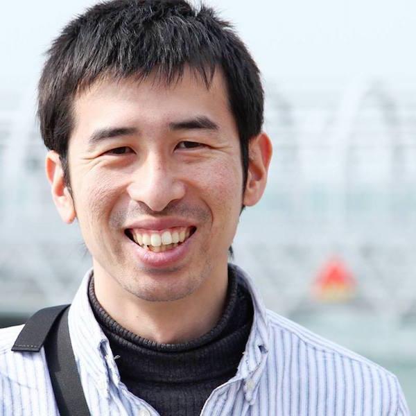 Matsumoto hiroki profile