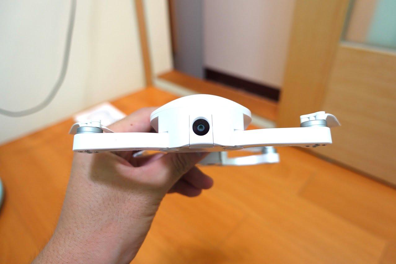 Drone dobby 018
