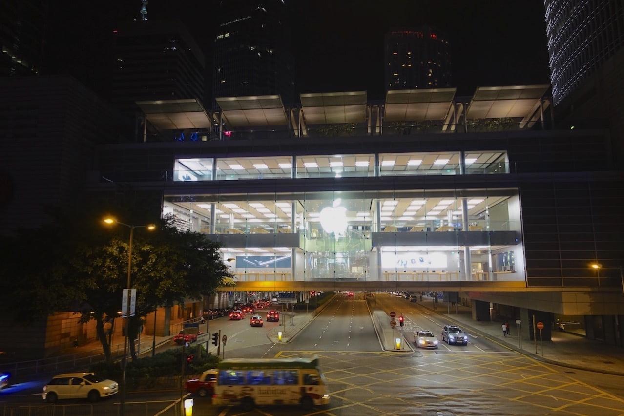 Hong kong spot 006
