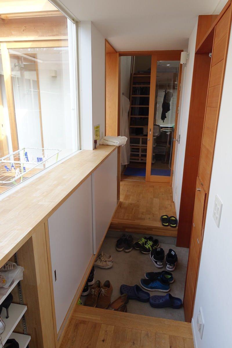 Borderless house inspection 012