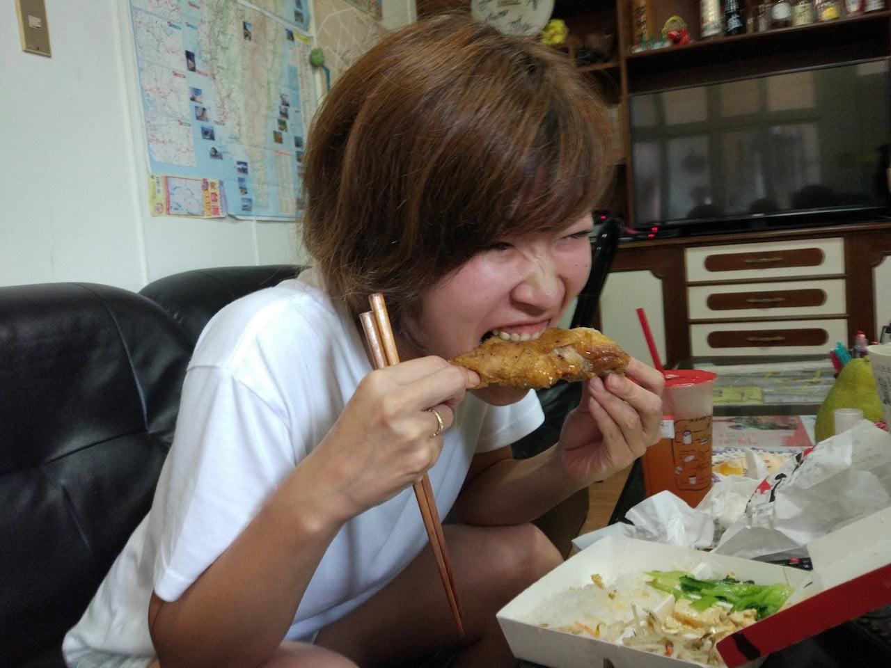 Mei hamuya 01