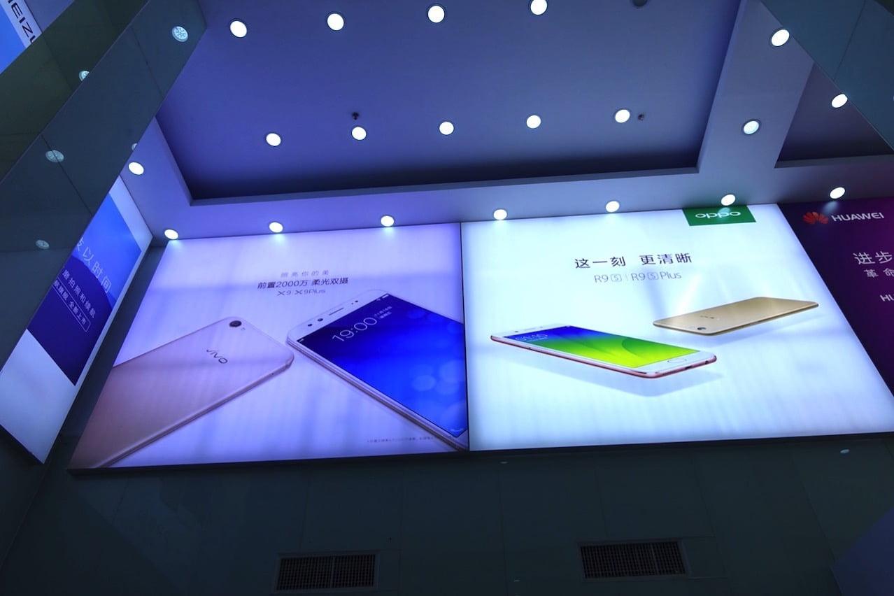 Smartphone china 010