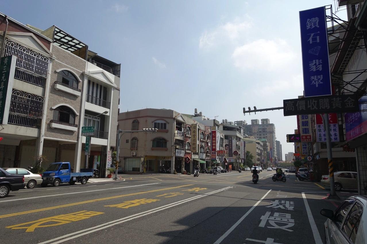 Taiwan ramen jiro 033