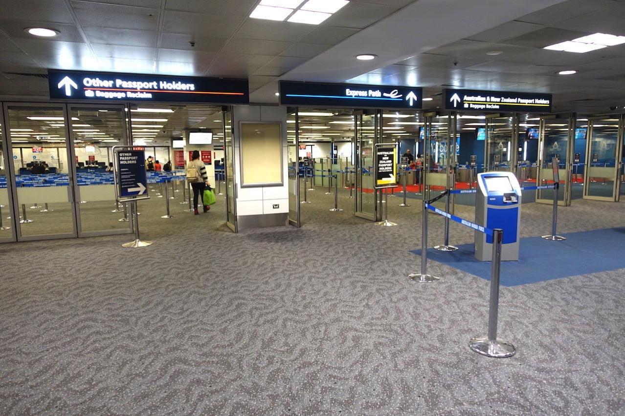Sydney immigration australia 020