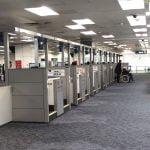 オーストラリアの空港での入国審査方法 (ワーホリ含む)と入国カードの書き方を徹底解説しました
