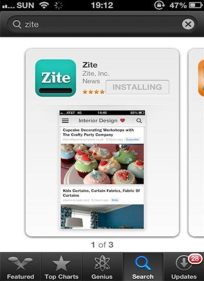Zite02