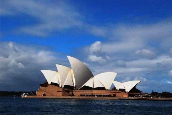 オーストラリア ワーホリ 便利サイト