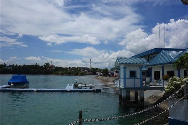 Bohol earthquake2