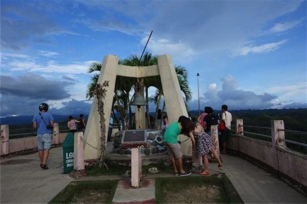 Bohol earthquake6