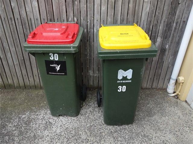 Melbourne house 11