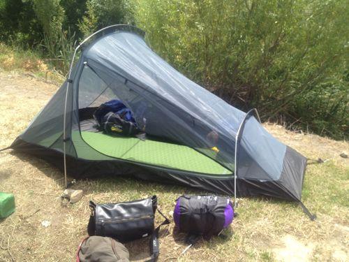 Tasmania_camp04